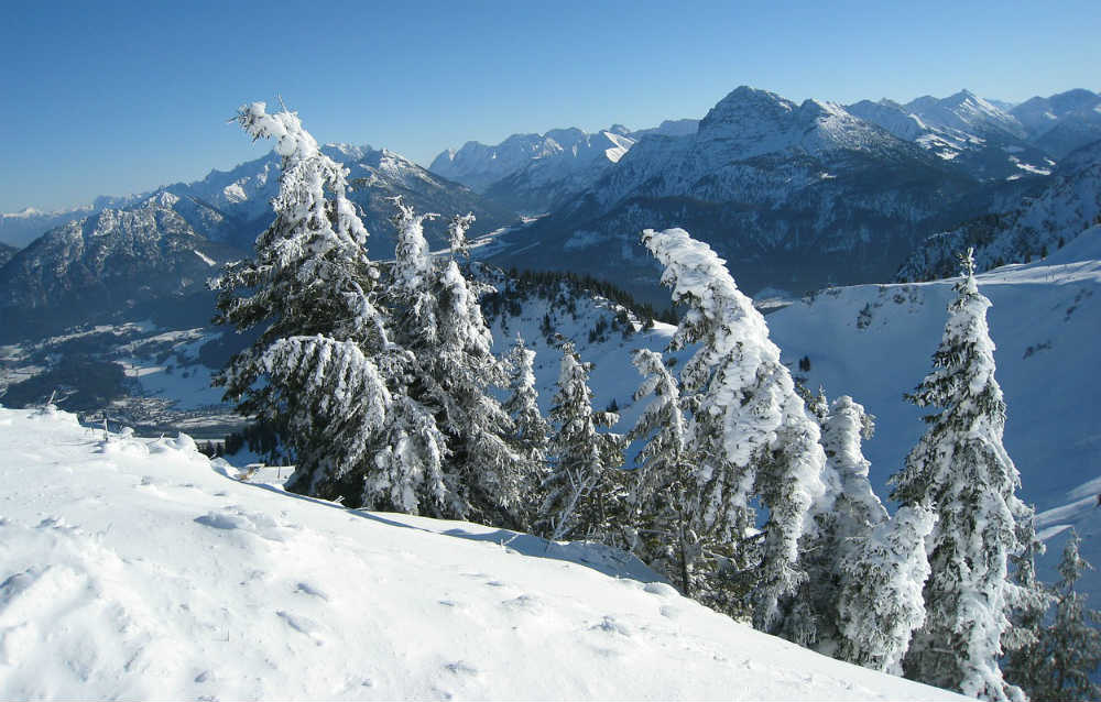 Top ten ski resorts in the united states travel on here for Best hotels in united states