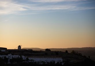 Andalucia: Beauty and History in Southern Spain