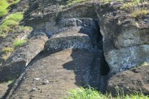 A Hiking Guide to Easter Island