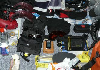 Ski Vacations - What To Pack