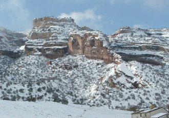 Top 5 Colorado Ski Resorts For Snow Lovers