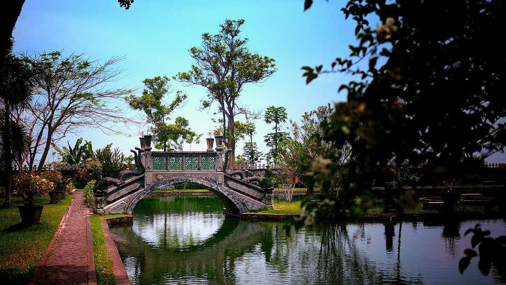 Bali: What To Do And Where To Go