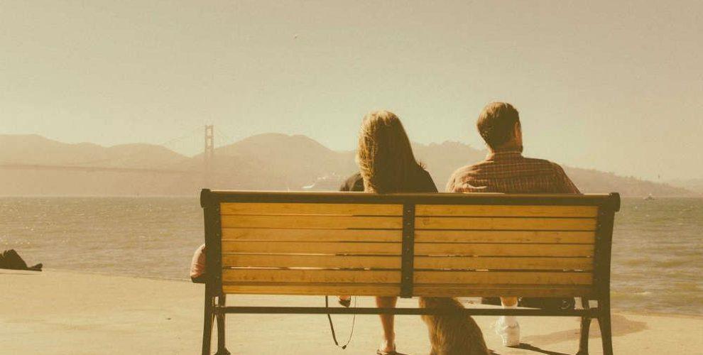 Romantic Weekend Getaways