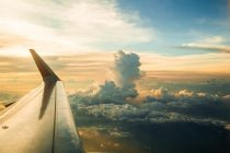 Five Tips for Low Cost Holidays