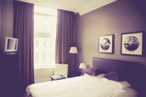 How to choose the Right Hotel for your Vacation