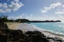 Hot Winter Vacation Destinations, Caribbean