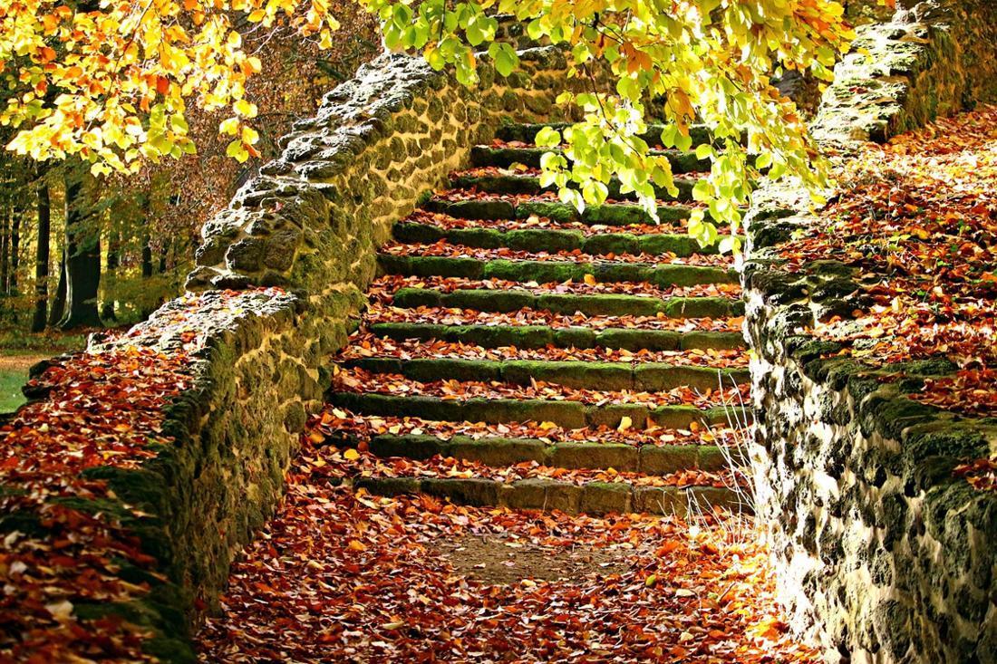 Castle Park, California, United States