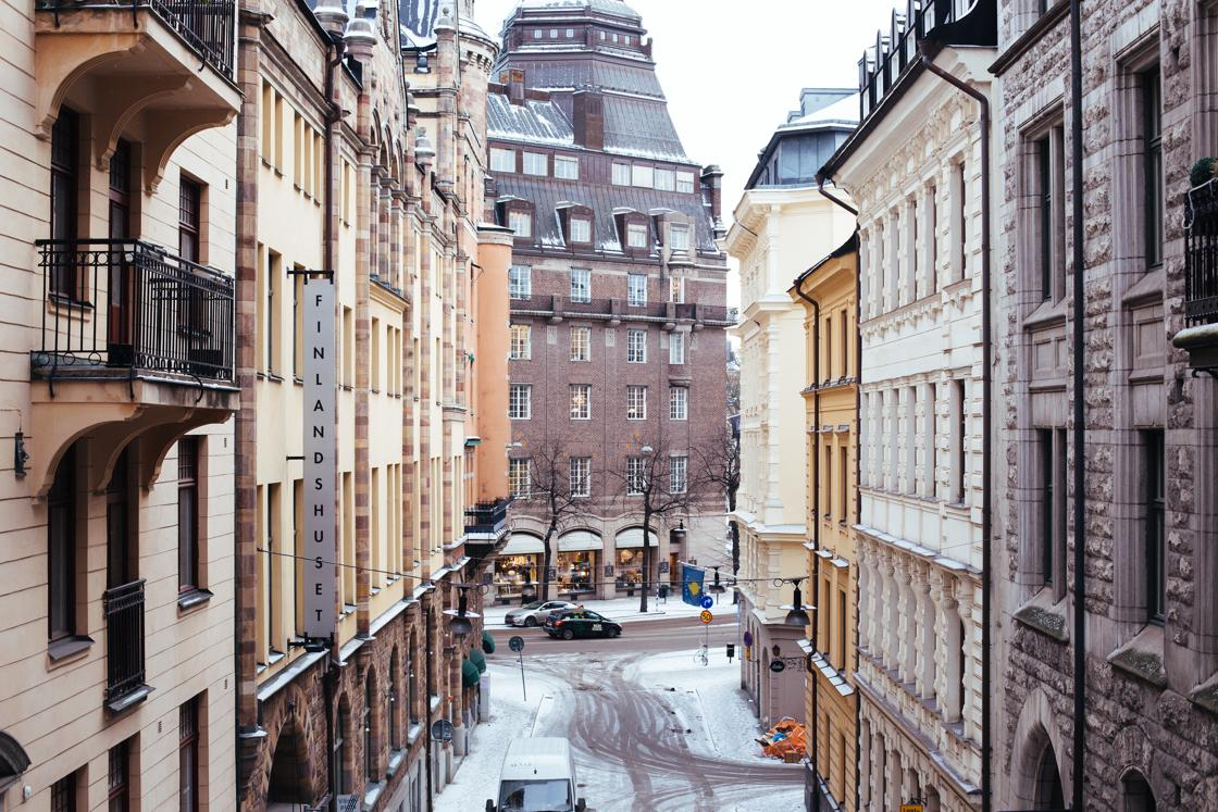7 Things You Need to Know About Stockholm Before You Go