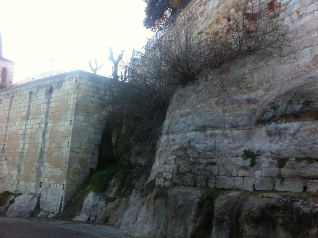 zamora-spain-architecture-romanesque-gothic-town