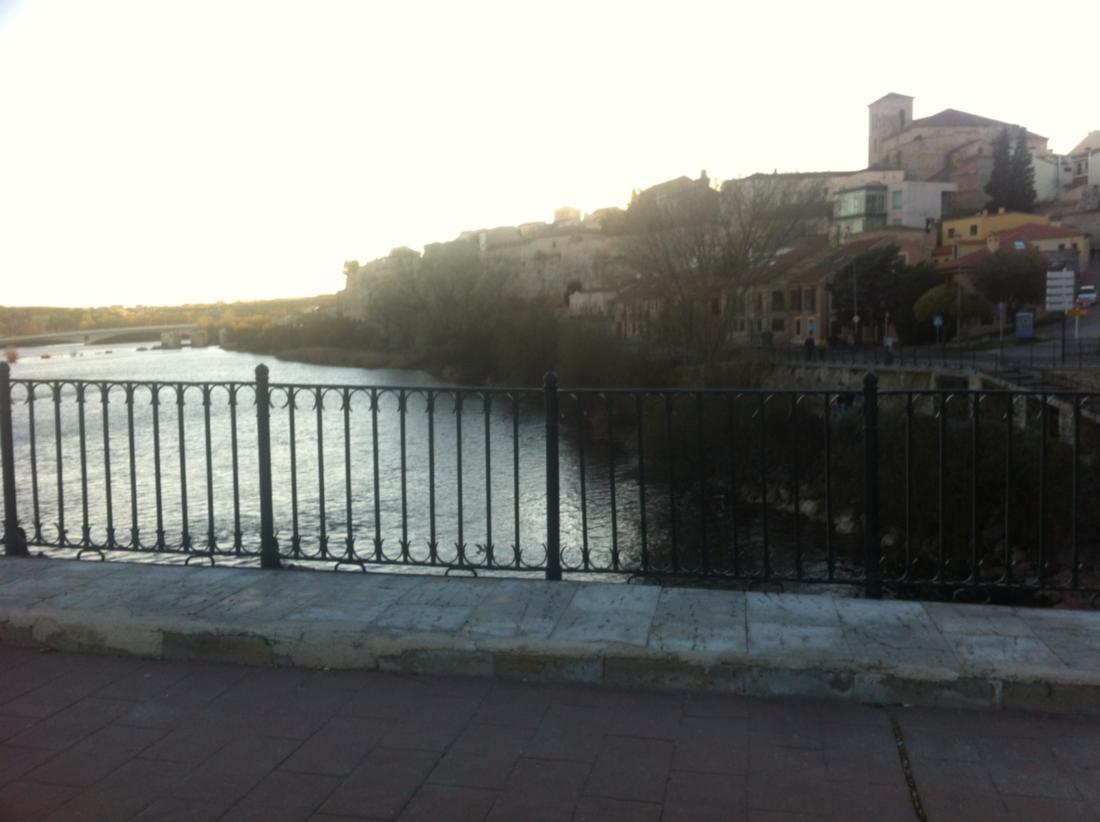 zamora-spain-douro-river