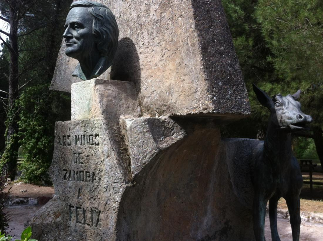 zamora-spain-town-valorio-forest-monument-2